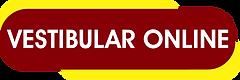 vestibular-online.png