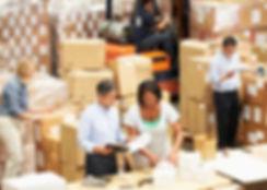 Logistica-Empresarial.jpg