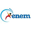 ENEM.png