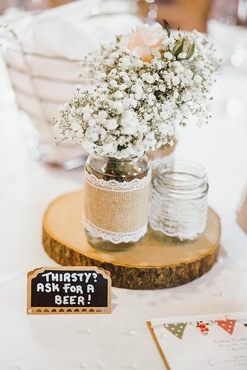 wedding-photography-8rweOOOKkno-unsplash