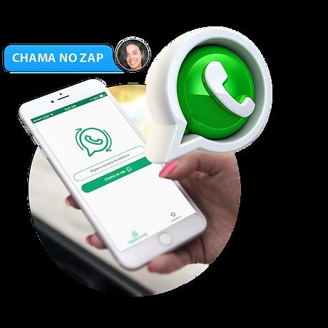 ChamaNoZap.png
