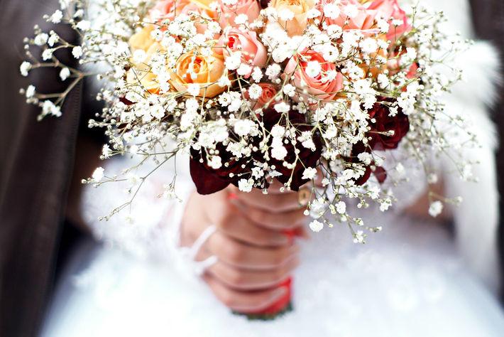bridal bouquet 5 pexels free.jpg
