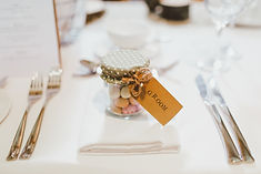 wedding favours unsplash.jpg