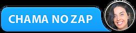 ChamaNoZapBea.png