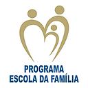 ESCOLA-DA-FAMILIA.png
