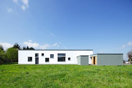 Haus_T_Aussen3.jpg