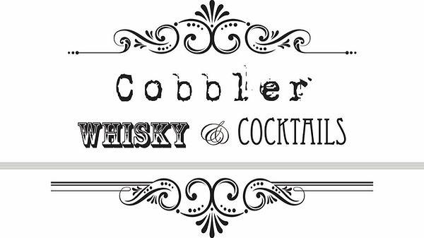 Cobbler Logo.jpeg
