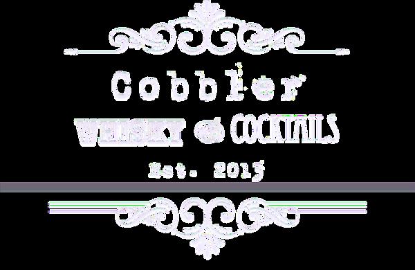 Cobbler%2520Logo%2520White_edited_edited