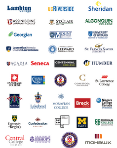 Partner Schools under the UCTP - West Education Group