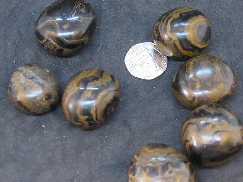Stramatolite