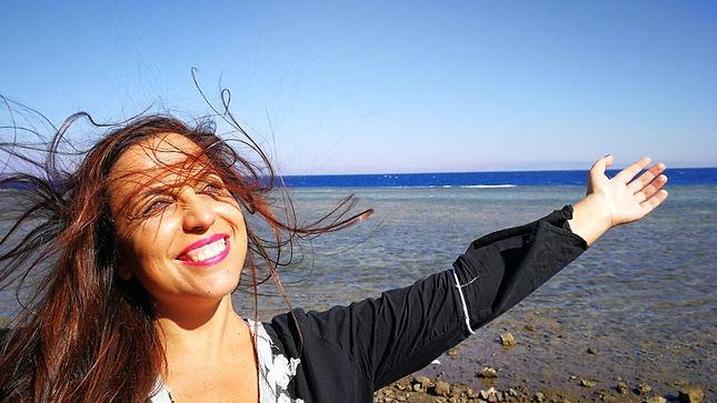 dagat ahzahav happy.jpg