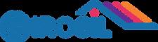 Girosil Logo