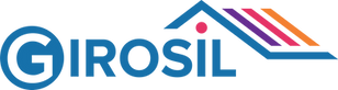 Optimise Marketing Logo Design