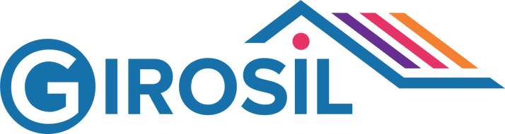 Girosil Logo.png