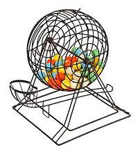 bingoballs.jpg