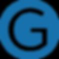 Giromax G
