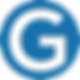 Giromax Technology Favicon