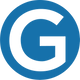 Giromax Technology Favicon