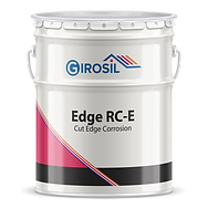 Girosil Edge RC-E Pink Tin Clear BG.png