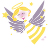 Little Angels Group Logo.png