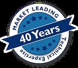 Giromax Market Leading Expertise