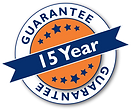 Giromax Technology Guarantee