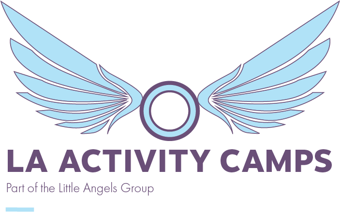 LA Activity Camps Logo.png