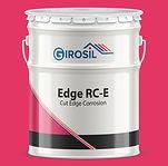 Girosil Edge RC-E Pink Tin.jpg