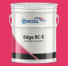 Girosil Edge RC-E Pink Tin.jpg