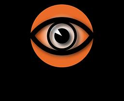 Career Seekers Direct Logo.png