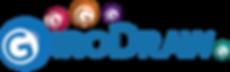 GiroDraw Logo 3D G.png