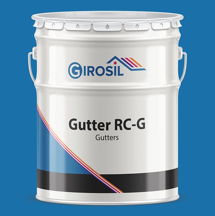 Girosil Gutters