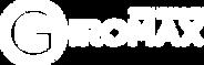 Giromax Logo