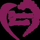 Precious Events Logo Master.png
