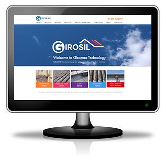 GIROMAX Home Page PC.JPG