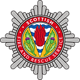 Scottish_Fire_and_Rescue_Service.png