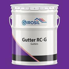 Girosil Gutter RC-G Purple Tin.jpg