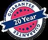 Giromax 20 Year Guarantee Logo Pink.png