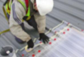 Giromax Roof Repair