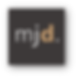 MJD Consultancy Favicon.png
