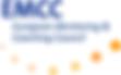 European Mentoring & Coaching Council.pn