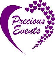 Precious Events Logo Master.jpg