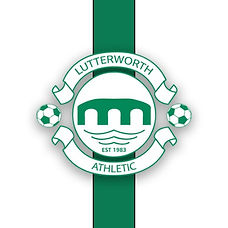 Lutterworth Athletic Logo.jpg