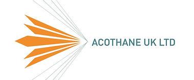 Acothane Orange Logo.jpg