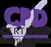 CPD Giromax