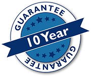 Girocote 10 year guarantee