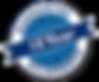 Giromax 10 Year Guarantee Logo Blue.png