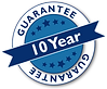 Giromax 10 Year Guarantee Logo Blue.png