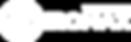 Giromax Logo White.png