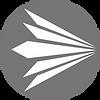 Acothane Arrow Button Grey.png